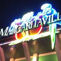 Photo taken at Margaritaville by John K. on 8/20/2012