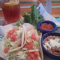 Photo taken at Islands Restaurant by Katrina G. on 11/7/2011