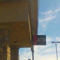 Photo taken at Wells Fargo by Liz C. on 1/19/2012