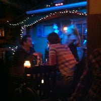 Photo taken at Grace O'Malley's by Nicolas F. on 4/26/2012