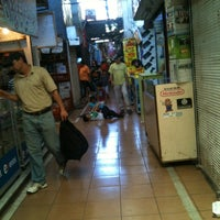 Photo taken at Centro comercial Las Gangas by Sebastián L. on 11/5/2011
