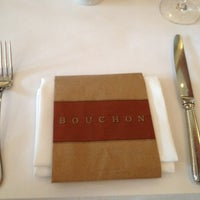 Photo taken at Bouchon by Yuthapong W. on 4/9/2012