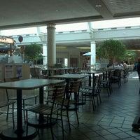 Photo taken at North DeKalb Mall by Glen C. on 5/24/2012