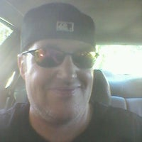 Photo taken at SONIC Drive In by Mike C. on 4/6/2012