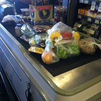 Photo taken at Sprouts Farmers Market by Andrea G. on 7/1/2012