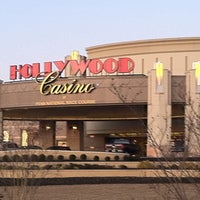 Photo taken at Hollywood Casino at Penn National Race Course by Mary K. on 2/20/2012