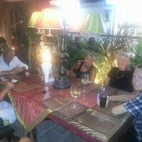 Natan Restaurant