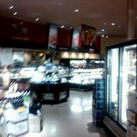 Photo taken at Safeway by Mike G. on 8/25/2012