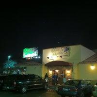 Photo taken at Olive Garden by Robbi H. on 2/18/2012