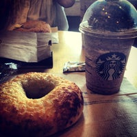 Photo taken at Starbucks by Kenny H. on 8/16/2012