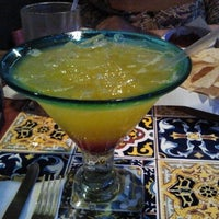 Photo taken at Chili's Grill & Bar by Stacie C. on 7/29/2012