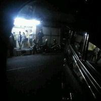 Photo taken at Martabak Bandung by Anita R. on 8/23/2012