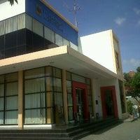 Photo taken at PLN Sedayu by Iyandri T. on 2/28/2012