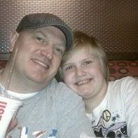 Photo taken at Smashburger by John N. on 2/25/2012
