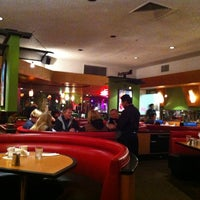 Photo taken at Max's Deli of Corte Madera by moses m. on 3/10/2012