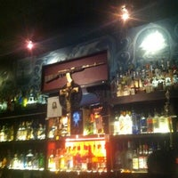 Photo taken at Madrone Art Bar by Logan S. on 7/11/2012