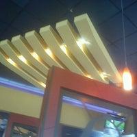 Photo taken at Cinépolis by Alejandro B. on 3/23/2012