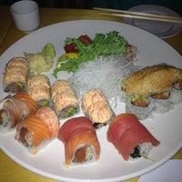 Photo taken at Kotobuki by Drew A. on 8/30/2012