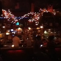 Photo taken at Boiler Room by Ryan D. on 7/1/2012