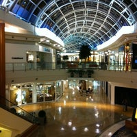 Photo taken at The Mall At Millenia by J. P. on 7/15/2012