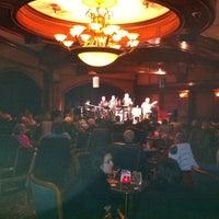 Photo taken at Casino Nova Scotia by Richard B. on 2/24/2012