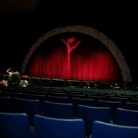 Photo taken at TD Bank Arts Center by Kyle B. on 6/9/2012