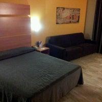 Foto tomada en Hotel SB Express Tarragona por Jordi M. el 7/7/2012