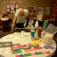 Photo taken at Center for Inquiry Indiana by Serra Z. on 4/21/2012
