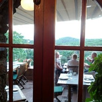 Photo taken at Galena Mas Comangau Hotel Begur by Igor T. on 7/6/2012