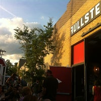 Photo taken at Fullsteam Brewery by Ron E. on 6/15/2012