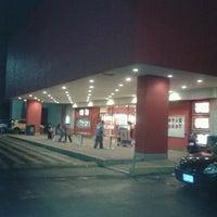 Photo taken at Cinemex by Mafer C. on 7/30/2012