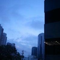 Photo taken at F.biz by Larissa B. on 7/10/2012