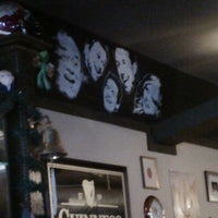 Photo taken at Mac's Tavern by Michelle L. on 7/4/2012