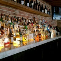Photo taken at 8407 Kitchen & Bar by JL J. on 7/22/2012