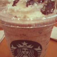 Photo taken at Starbucks by Anne T. on 2/9/2012