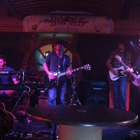 Photo taken at Captain Hooks by Rowena B. on 3/23/2012