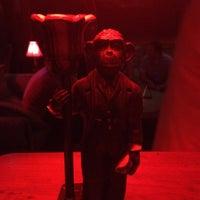 Photo taken at Monkey Hill Bar by sheri' n. on 4/7/2012