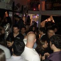Photo taken at Café Citron by Joe M. on 4/22/2012