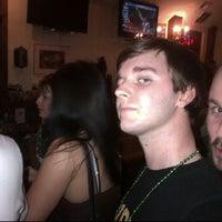 Photo taken at The Highlander Restaurant by Lee V. on 3/18/2012