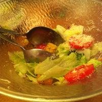 Photo taken at Olive Garden by Jane M. on 3/25/2012