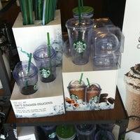 Photo taken at Starbucks by Evan C. on 6/8/2012