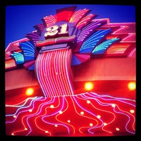 Photo taken at Edwards Irvine Spectrum 21 IMAX & RPX by Lisa M. on 7/3/2012