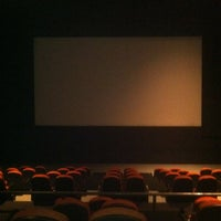 Photo taken at Galaxy South Dekalb 12 Cinema by Decatur B. on 5/25/2012