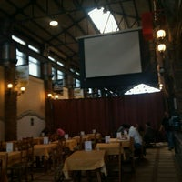 Photo taken at L'Ovella Negra by Rafa Z. on 3/27/2012