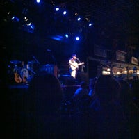 Photo taken at Hampton Beach Casino Ballroom by Mary G. on 8/6/2012