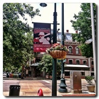 Photo taken at City of Columbia by Tonya H. on 6/9/2012