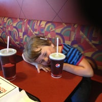 Photo taken at Taco Bell by Todd M. on 5/30/2012