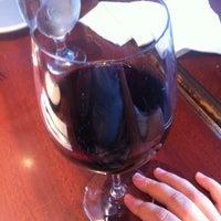 Photo taken at Florentine Cafe by Kerem D. on 6/29/2012