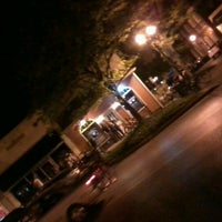 Photo taken at Whiskey Dix Saloon by Jason J. on 4/15/2012