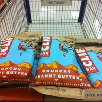 Photo taken at Albertsons by Lee G. on 6/1/2012